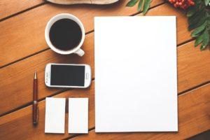 tips professionele huisstijl ontwerpen