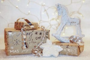 redenen kerstpakket kopen